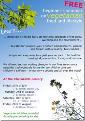 free-seminar2-a4